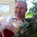 Фотография мужчины Сергей, 36 лет из г. Яготин