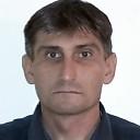 Фотография мужчины Вадим, 47 лет из г. Изобильный