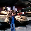 Фотография мужчины Димон, 40 лет из г. Шахунья