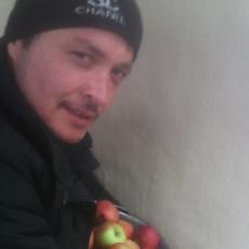 Фотография мужчины Простойпарень, 35 лет из г. Красноярск