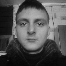 Фотография мужчины Алексей, 22 года из г. Червень