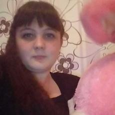 Фотография девушки Евгения, 29 лет из г. Кокшетау