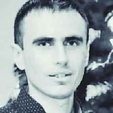 Фотография мужчины ВСПшник, 29 лет из г. Одесса