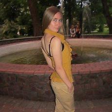 Фотография девушки Маленькаяя, 26 лет из г. Винница