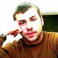 Фотография мужчины Haskilom, 27 лет из г. Витебск