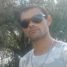 Фотография мужчины Waqe, 26 лет из г. Харьков
