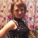 Татьяна, 32 года