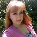 Ангелочек, 37 лет