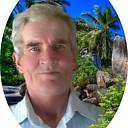 Фотография мужчины Николай, 62 года из г. Тугулым