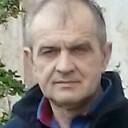 Фотография мужчины Алексей, 58 лет из г. Щекино