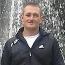 Фотография мужчины Олег, 36 лет из г. Котельва