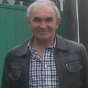Фотография мужчины Виктор, 61 год из г. Заводоуковск