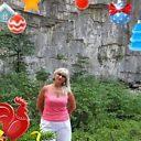 Фотография девушки Нина, 54 года из г. Вольск