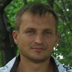 Фотография мужчины Леопольд, 36 лет из г. Борисов
