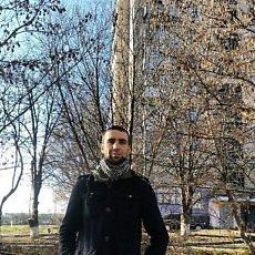 Фотография мужчины Вова, 28 лет из г. Александрия