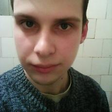 Фотография мужчины Дима, 24 года из г. Винница