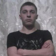 Фотография мужчины Andrey, 23 года из г. Винница