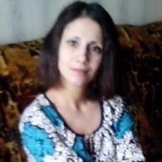 Фотография девушки Ксюха, 27 лет из г. Гомель
