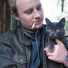 Фотография мужчины Игорь, 30 лет из г. Павлоград