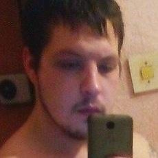 Фотография мужчины Dimasik, 25 лет из г. Барановичи