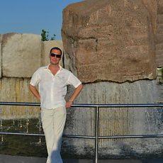 Фотография мужчины Андрей, 36 лет из г. Донецк