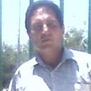 Афганец, 56 лет