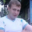 Фотография мужчины Александр, 28 лет из г. Семенов