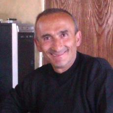 Фотография мужчины Mishel, 53 года из г. Ереван