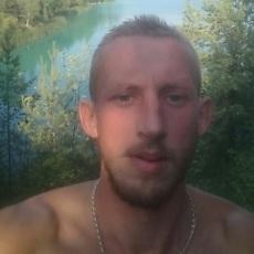 Фотография мужчины Aleks, 27 лет из г. Барановичи