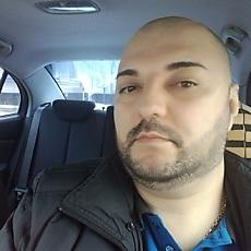Фотография мужчины Рустам, 37 лет из г. Ростов-на-Дону