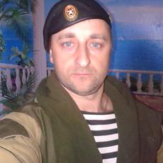 Фотография мужчины Aleks, 42 года из г. Макеевка