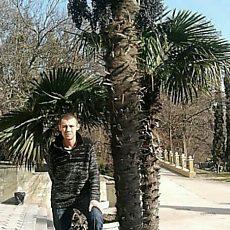 Фотография мужчины Андрей, 38 лет из г. Запорожье