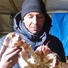 Фотография мужчины Сергей, 42 года из г. Уссурийск