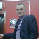 Фотография мужчины Nazgul, 42 года из г. Якутск