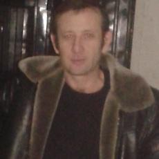 Фотография мужчины Андрей, 44 года из г. Костанай