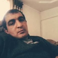Фотография мужчины Азии, 26 лет из г. Беловодское