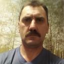 Фотография мужчины Сергей, 43 года из г. Верхний Мамон