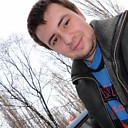 Фотография мужчины Саша, 27 лет из г. Таловая