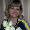Волгоград Елена Молоканова Савчук Сайты Знакомств