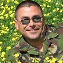 Фотография мужчины Юрий, 41 год из г. Дружковка