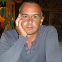 Фотография мужчины Игорь, 41 год из г. Поставы