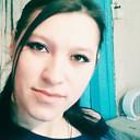 Фотография девушки Лена, 28 лет из г. Изяслав