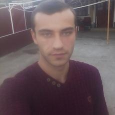 Фотография мужчины Irakli, 26 лет из г. Белгород-Днестровский