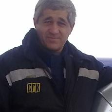 Фотография мужчины Alik, 47 лет из г. Ростов-на-Дону