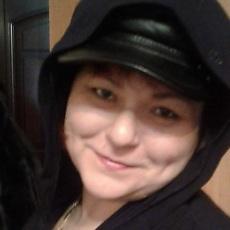 Фотография девушки Инга, 38 лет из г. Екатеринбург