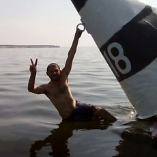 Фотография мужчины Евгеша, 33 года из г. Нижний Новгород
