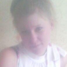 Фотография девушки Роза, 28 лет из г. Комсомольск-на-Амуре