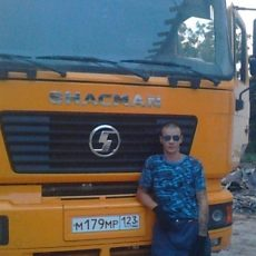 Фотография мужчины Dima, 31 год из г. Анапа