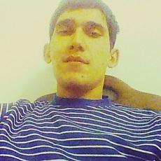 Фотография мужчины Бехруз, 23 года из г. Кашира