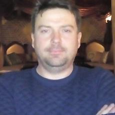 Фотография мужчины Александр, 38 лет из г. Тула